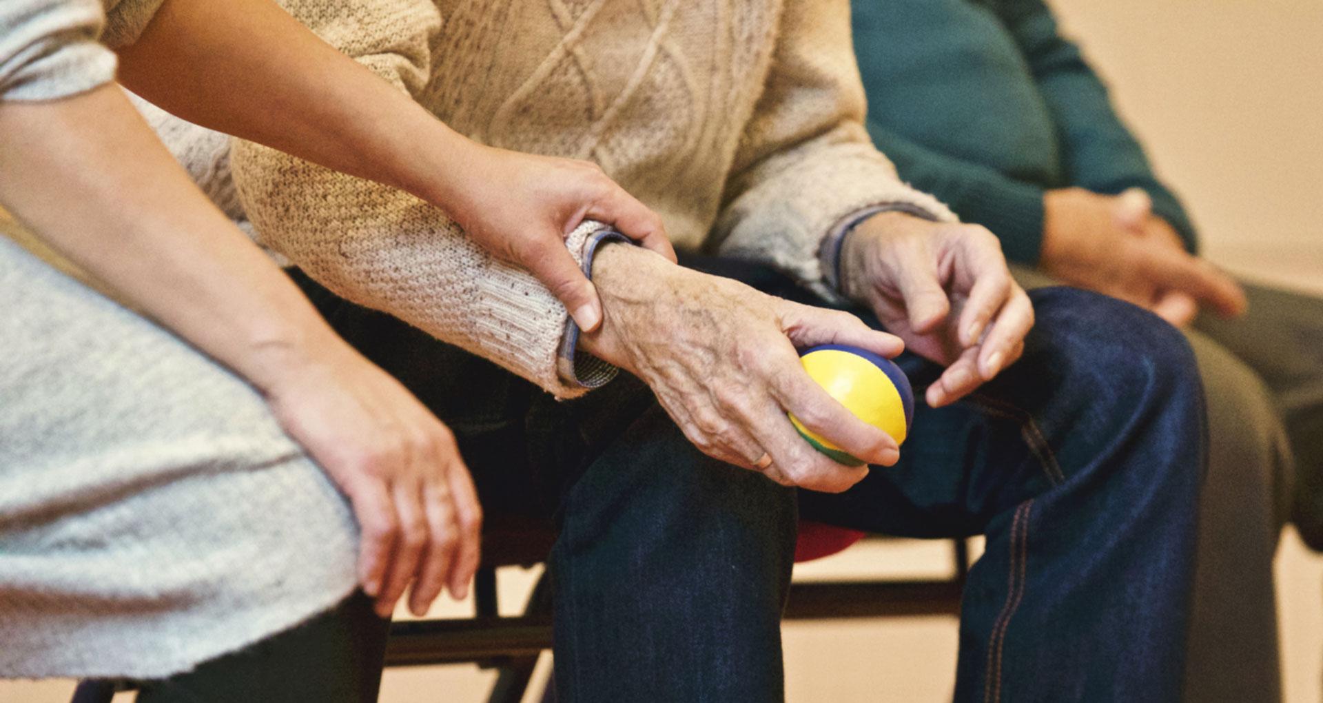 Zmapování potřeb, spokojenosti a očekávání v oblasti sociálních služeb v Plzni