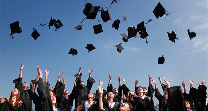 Analýza spokojenosti absolventů ZČU